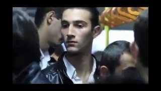 Djvar Aprust  455 Noro Vache 1)-AVI - Audio-Video Interleaved