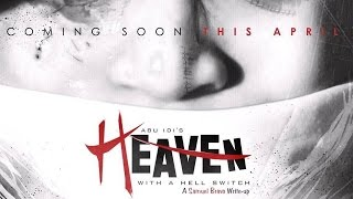 Heaven Trailer #1 (2016) - Christabel Ekeh, Umar Krupp, Movie HD