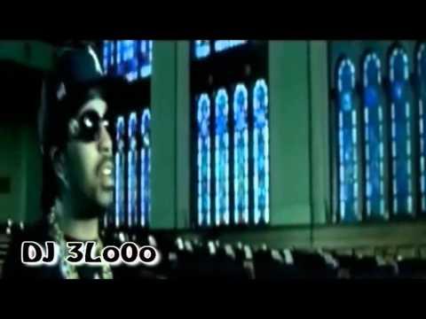 My Moment Remix - Ludacris Ft. Busta Rhymes, Ya Boy, Lil Flip, Jeremih & DJ Drama (MMG)