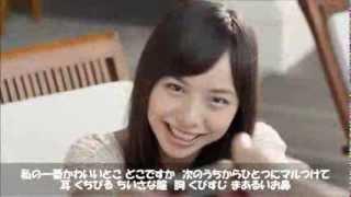 歌:田舎のアナログ小父さん 2013/11/1に唄ってアップ 2013/11/22に厚か...