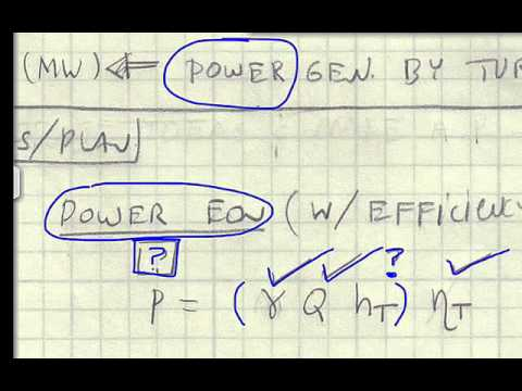 determination of energy balance Determination of energy balancing in a fuel cell power vehicle: fuel cell what is fuel cell.