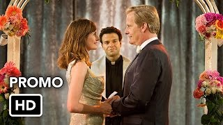 "The Newsroom 3x04 Promo ""Contempt"" (HD)"