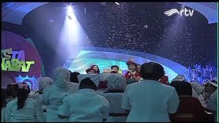 Video OST Pesta Sahabat : All Talent download MP3, 3GP, MP4, WEBM, AVI, FLV Juni 2018