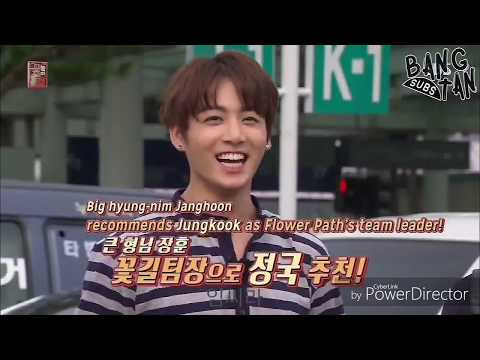 BTS Jungkook Laugh Compilation