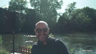 TOM POOKS (Live Video - Béziers) Juin 2020