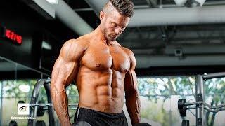 Complete Delt Workout + Q&A | Mike Hildebrandt