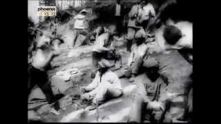 1936 bis 1938 - Stalins große Säuberung