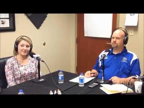 Gwinnett Business Radio | October 15, 2015 | Business RadioX