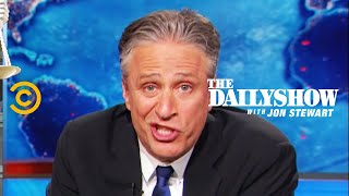 Download The Daily Show - Fraud City Mp3 and Videos