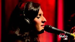 Mehrmaa,Shankar Mahadevan & Akriti Kakar,Coke Studio @ MTV,S01,E02