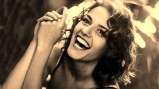 Buon Compleanno-Irene Grandi