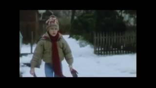 Один Дома - Неудачные Дубли | Home Alone - The Outtakes