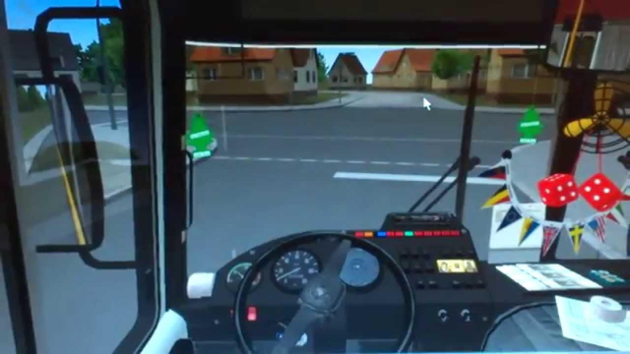 Стимулятор вождения паза