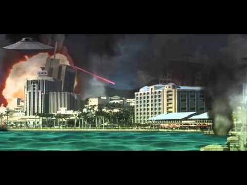 port louis city destroy testing