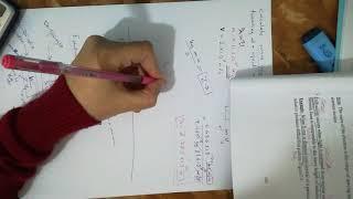 شرح كيميا 101 / chapter 7 : atomic structure and periodicity الجزء السابع