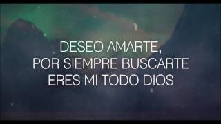 Hillsong - Esperanza del Mundo (Hope of the World) Letra