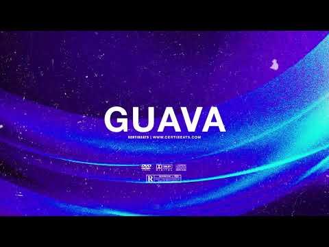 "(FREE) | ""Guava"" | Swae Lee x Popcaan x Drake Type Beat | Free Beat Dancehall Pop Instrumental 2019"