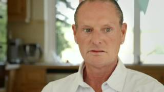 New Gazza documentary reveals his daily struggle with addiction