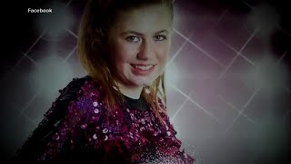 Tip regarding sighting of missing girl from Wisconsin in Miami was unfounded, sheriff says