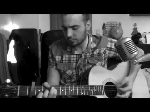 Olly Murs - You Don't Know Love - NEW SINGLE (DAM COVER)
