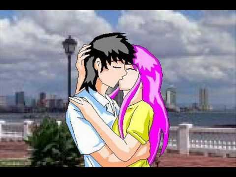 Love Story ko GLOC 9