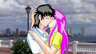 Repeat youtube video Love Story ko GLOC 9