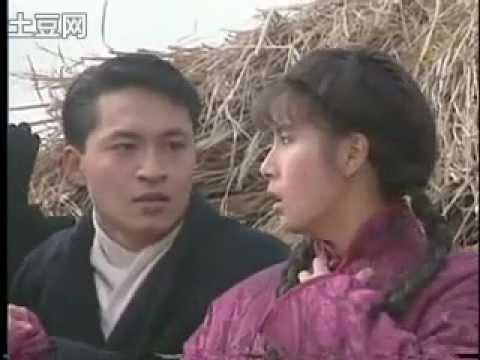 青青河边草 ep 35 qing qing he bian cao ep 35
