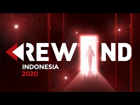 Download REWIND INDONESIA 2020