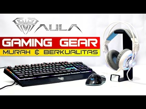 #23-aula-wings-of-liberty---spirit-wheel---incubus-(rgb-mechanical-gaming-keyboard,mouse,headset)