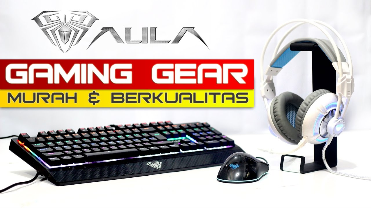 0aa5d2d6f6f #23 AULA Wings of liberty - Spirit Wheel - Incubus (RGB Mechanical Gaming  Keyboard,mouse,headset)