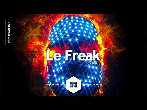 Running Free Inossi Royalty Free Music No Copyright Music Youtube