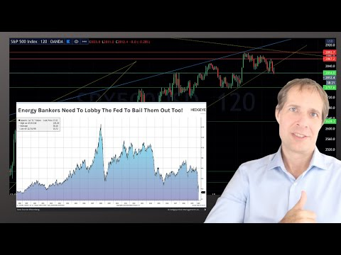 Market View: S&P 500 Technical Analysis,  Sell in May and Go Away?