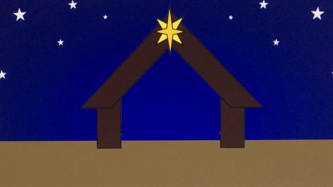 Christmas Carol Concert 2020