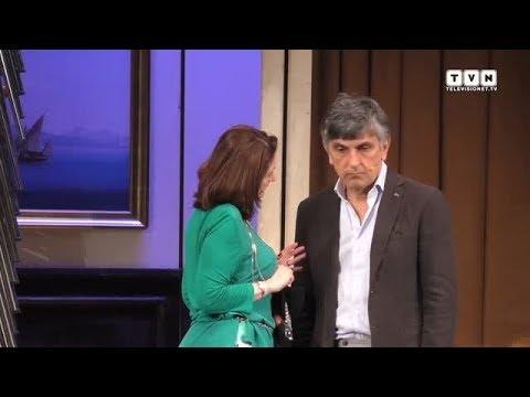 Una festa esagerata…! - La commedia napoletana di Salemme sbarca a Milano