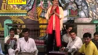 Bhai Re Chalti He Din Rat Adalat Mohan Pyare Ki