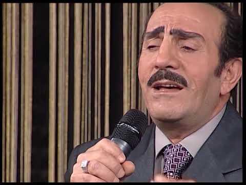 Mustafa - Komalardayım   SIRA SENDE TÜRKİYE