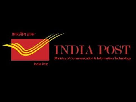 Postal Life Insurance Eligibility - YouTube