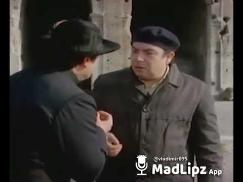 Армяне поймут$$$$
