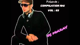 "DJ Moulay ""djenat ,ndirleh tayha"" .mp4"