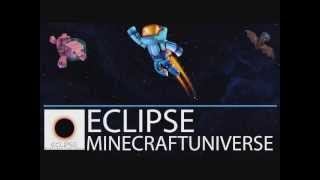 Repeat youtube video Minecraft Universe   Eclipse 1 hour version