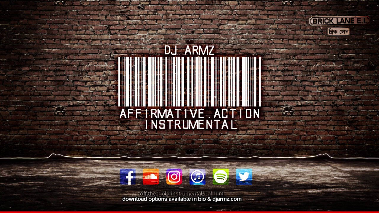 dj armz download