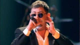 Григорий Лепс - Купола (Научись летать. Live)