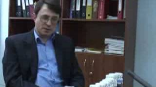 Веномакс БАД линейки ДиЭнАй компании Биопарк