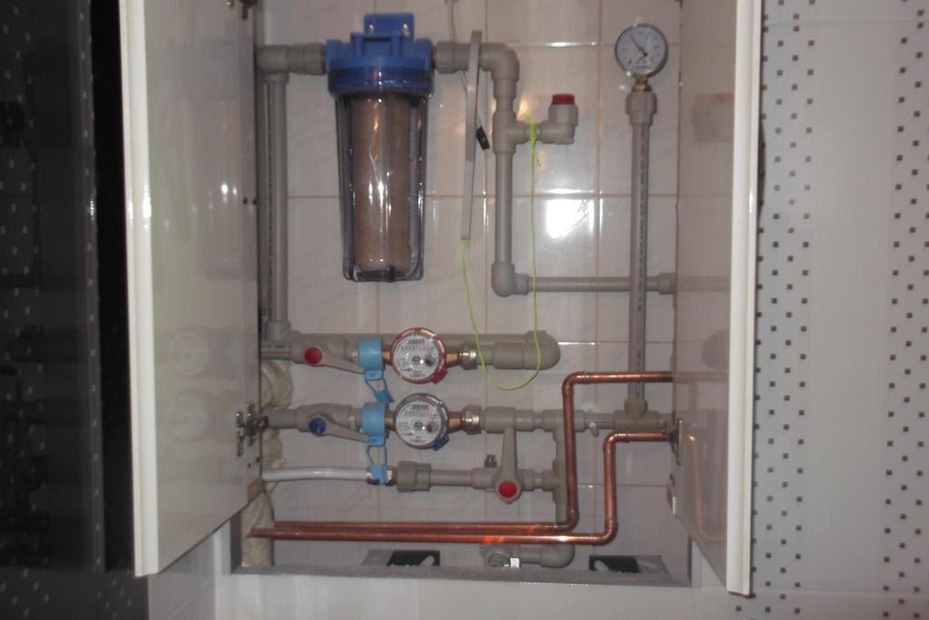 Теплообменник киров то водяной теплообменник в печь