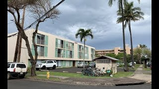 Our VRBO on the North Shore in Waialua O'ahu Hi