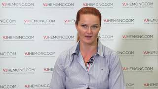 Current knowledge of the TP53 mutation and its role in CLL