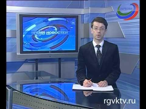 В республике начал действовать электронный лист ожидания процедуры ЭКО