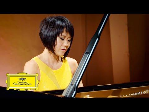 Yuja Wang - The Berlin Recital (Teaser)