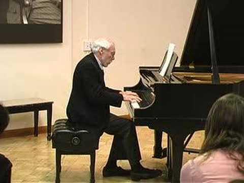Popular Videos - Richard Grayson & Reiki Music Academy
