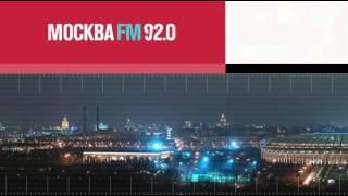 Крохмаль на Москва ФМ о статистике по БД(, 2016-04-22T15:28:42.000Z)